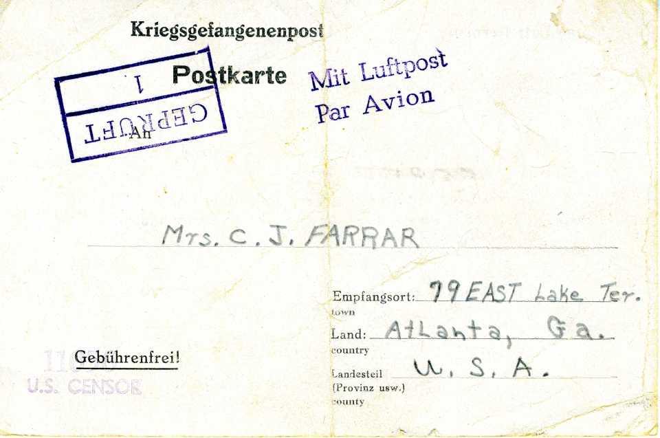 1944-10-05-FarrarEd-002