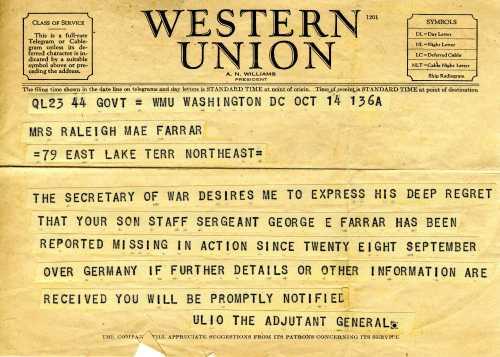 1944-10-14-AdjutantGeneral-001