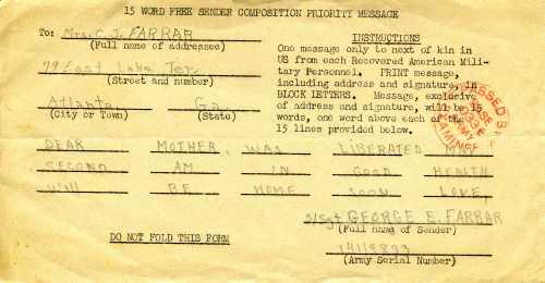 1945-05-02-FarrarEd-001