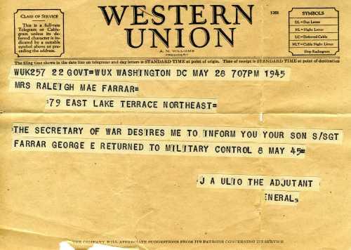 1945-05-28-AdjutantGeneral-001