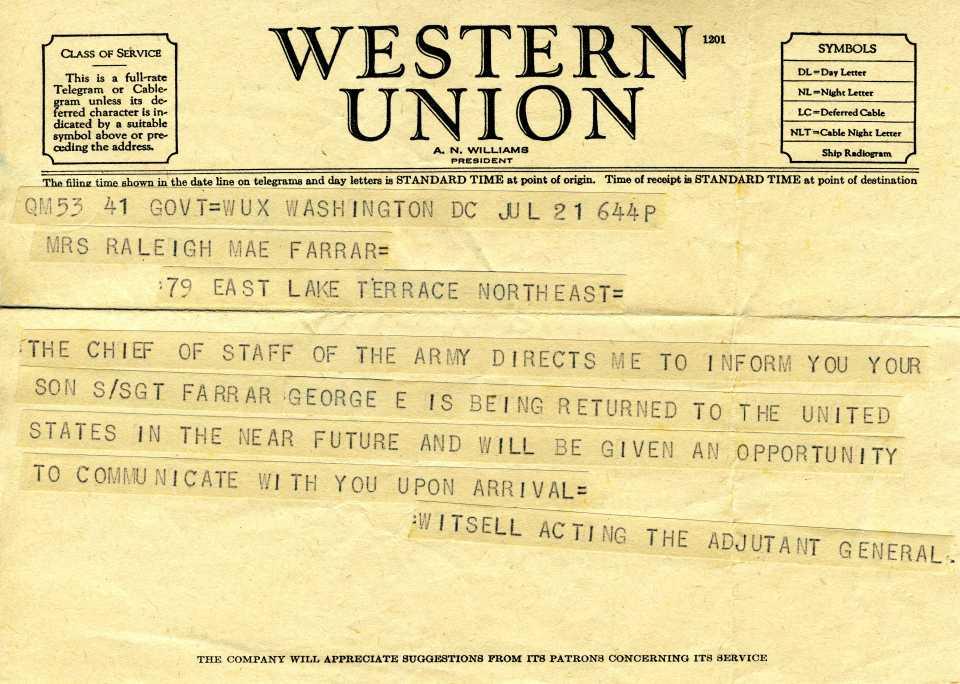 1945-07-21-AdjutantGeneral-001
