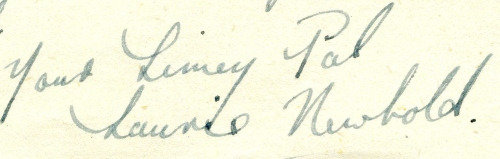 1946-07-15-Newbold-006-Signature