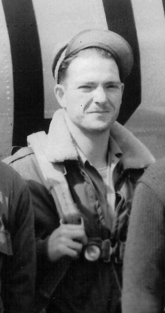 Irving L. Miller