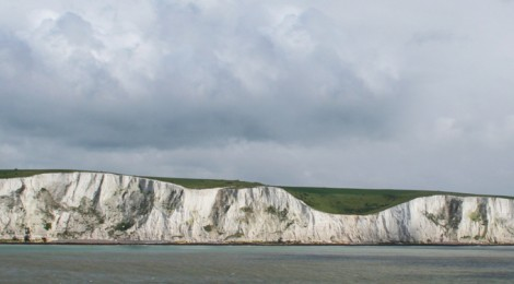 White-Cliffs-of-Dover1-470x260