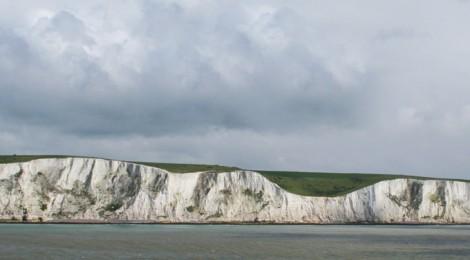 White-Cliffs-of-Dover1-470x260