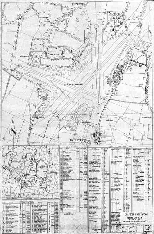 GU_Airfield_Area_Compressed