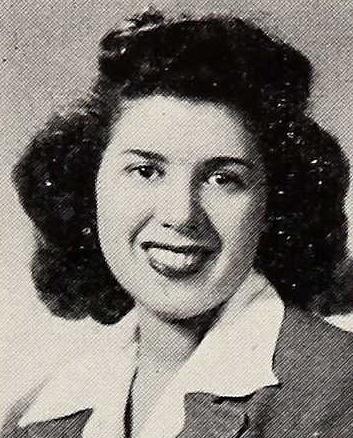 Florence Frydyn
